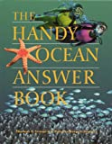 img - for The Handy Ocean Answer Book book / textbook / text book