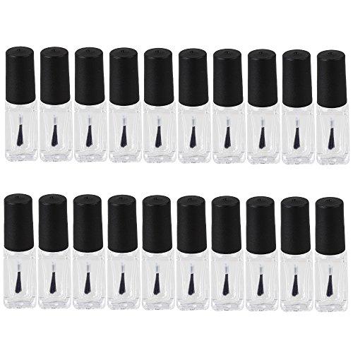 bqlzr-4-ml-colore-nero-e-trasparente-vuoto-colore-trasparente-lucido-con-interno-a-spazzola-per-ungh