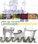 Ideas and Concepts in Landscape Archi...