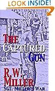 The Captured Gun