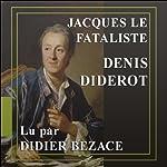 Jacques le Fataliste   Denis Diderot