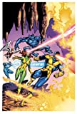 img - for Essential X-Factor, Vol. 1 (Marvel Essentials) (v. 1) book / textbook / text book
