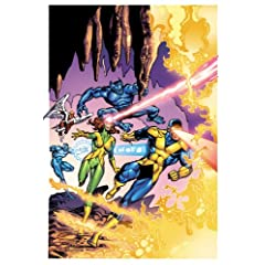 Essential X-Factor, Vol. 1 (Marvel Essentials) (v. 1) by Roger Stern, John Byrne, Bob Layton and Louise Simonson