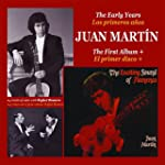 The Early Years: The Exciting Sound O...