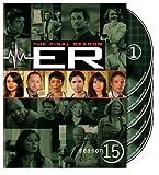 ER: The Complet