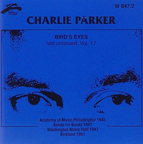 birds-eyes-vol-17-last-unissued-1945-1951