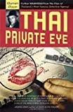 Warren Olson Thai Private Eye