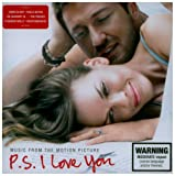 Original Soundtrack P. S. I Love You