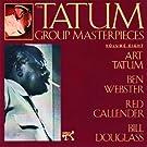 The Tatum Group Masterpieces, Volume 8 (Remastered)