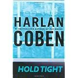 Hold Tight ~ Harlan Coben