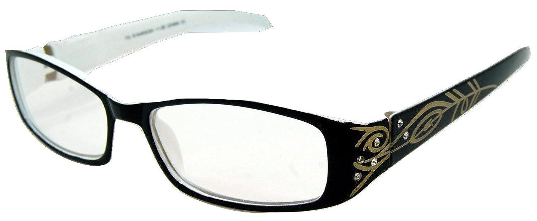 designer frames for glasses  backatcha designer