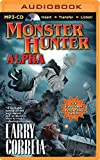 Monster Hunter Alpha