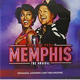 Ocr: Memphis