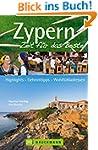 Reisef�hrer Zypern - Zeit f�r das Bes...