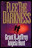 Flee the Darkness (Millennium Bug Series #1) (0849937604) by Grant R. Jeffrey