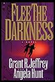 Flee the Darkness (Millennium Bug Series #1) (0849937604) by Grant R. Jeffrey