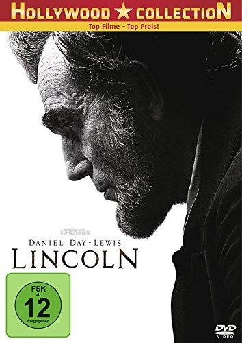 lincoln-alemania-dvd