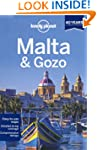 Lonely Planet Malta & Gozo 5th Ed.: 5...