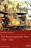 The Russo-Japanese War 1904-1905