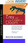 """""""T. rex"""" and the Crater of Doom (Prin..."""