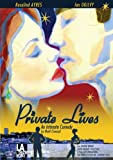 Private Lives (L.A. Theatre Works Audio Theatre Collection)