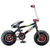 Rocker mini BMX(ロッカーミニビーエムエックス)