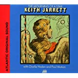 The Mourning Of A Starby Keith Jarrett