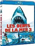 Image de Les Dents de la mer 3 [Blu-ray 3D & 2D]
