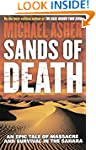 Sands of Death: An Epic Tale Of Massa...