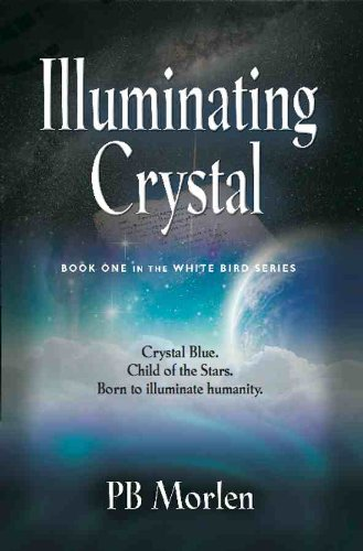 illuminating-crystal-book-one-in-the-white-bird-series