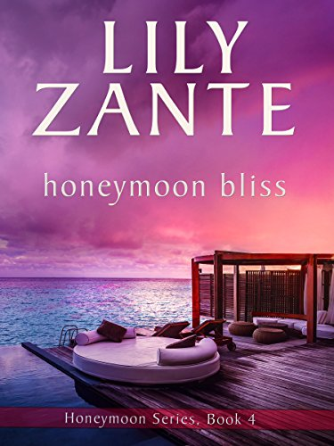 Honeymoon Bliss PDF