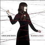 Blood / Lines