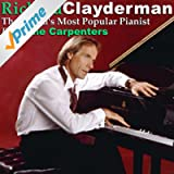 The World's Most Popular Pianist Plays the Carpenters