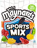 Maynards Sports Mix 190 g (Pack of 12)