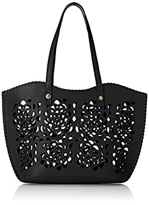 BIG BUDDHA Liliann Shoulder Bag