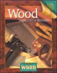 Wood Technology and Processes, Studen...