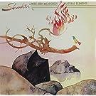 Natural Elements [Vinyl LP]