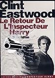 Le Retour de l'Inspecteur Harry (Sudden Impact) [Edition Deluxe]