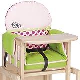 Herlag H5064 392 High Chair Seat Cushion for TX IV