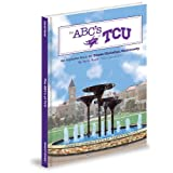 The ABC's of TCU
