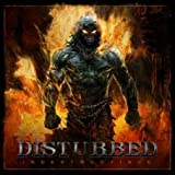 Stricken - Disturbed