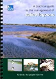 N Symes A Practical Guide to the Management of Saline Lagoons (RSPB Management Guides)