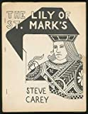 The Lily of St. Marks