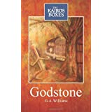 Godstone - The Kairos Boxes ~ G.A. Williams