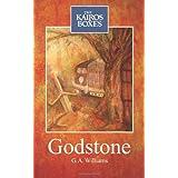 Godstone - The Kairos Boxesby G.A. Williams