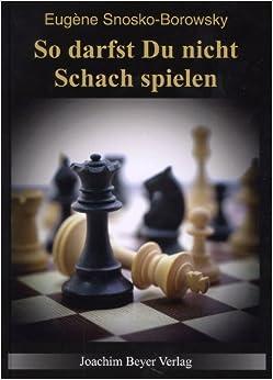 schach 1 spielen