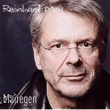 """Mairegenvon """"Reinhard Mey"""""""