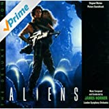Aliens - The Deluxe Edition