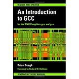 An Introduction to GCCby Richard M Stallman