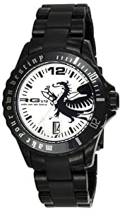 RG512 Unisex Watch G50524-002